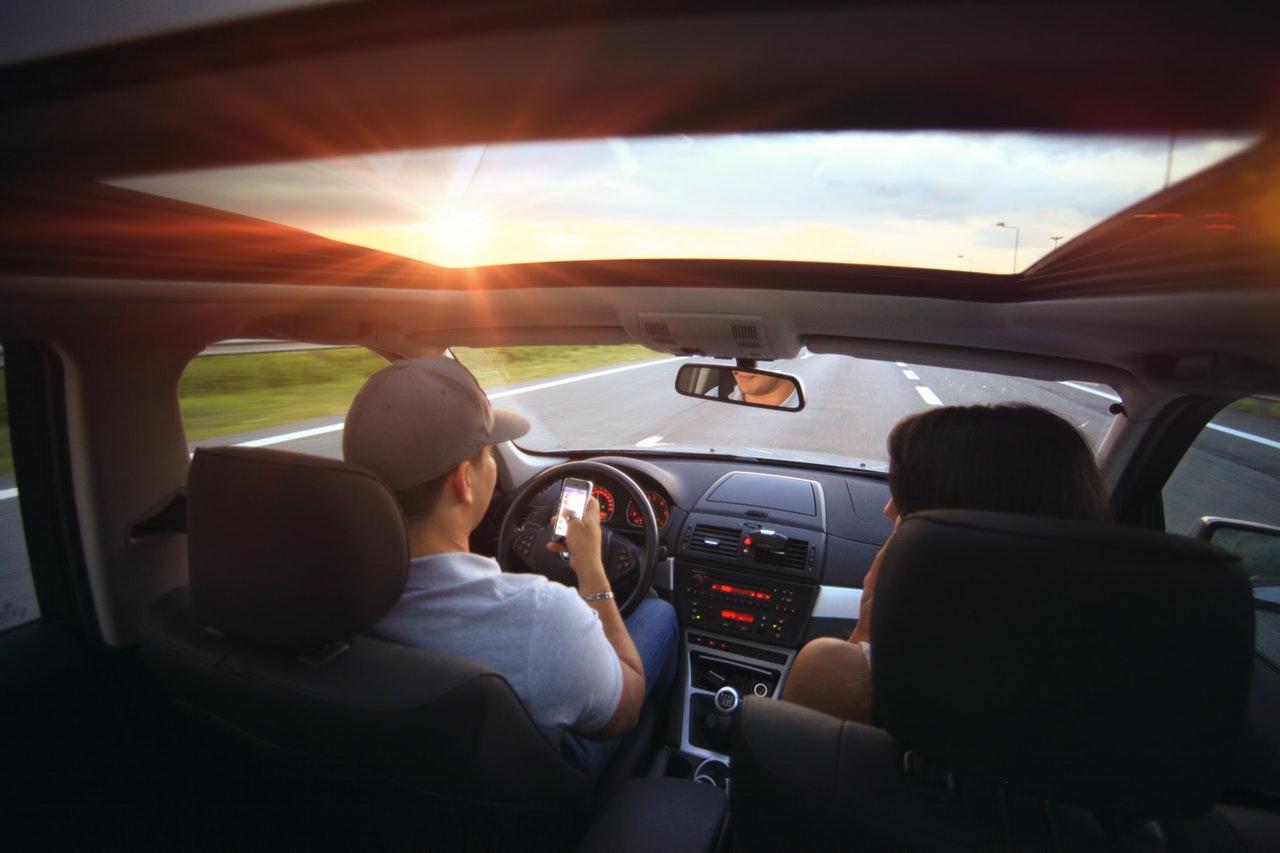 Bilägandets kostnader