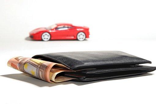 Starta eget inom bilbranschen